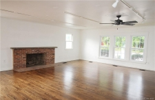 Listing Image #2 - Multi-Use for lease at 55 Main Street Unit #3, Essex  CT 06426