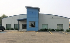 Office property for lease in Minot, ND