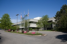 Office property for lease in Shelton, CT