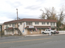 Listing Image #1 - Retail for lease at 482 White Horse Pike Unit 2, Atco NJ 08004