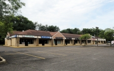 Listing Image #1 - Retail for lease at 17 Clementon Rd Unit 7, Berlin NJ 08009
