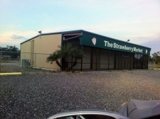 Industrial for lease in Wimauma, FL