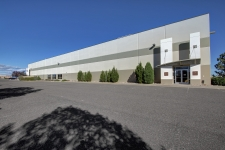 Industrial for lease in Englewood, CO