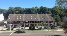 Retail property for lease in Norwalk, CT