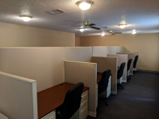 Listing Image #2 - Office for lease at 3925 S Jack Kultgen (IH-35), Waco TX 76711