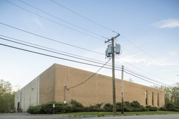 Listing Image #4 - Industrial for lease at 161 Dwight Place, Fairfield NJ 07004
