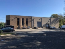 Listing Image #3 - Industrial for lease at 161 Dwight Place, Fairfield NJ 07004