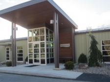 Office for lease in Kingston/Lake Katrin, NY