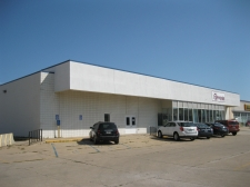 Shopping Center property for lease in Boone, IA