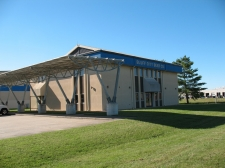 Listing Image #1 - Office for lease at 450-R Siemers Drive, Cape Girardeau MO 63703