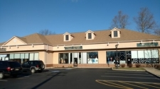 Shopping Center for lease in Spotswood, NJ
