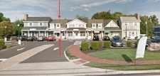 Retail for lease in Evesham Township, NJ