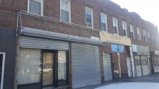 Listing Image #1 - Retail for lease at 212-26 Jamaica Avenue, Queens Village NY 11428