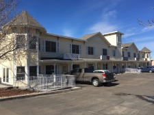 Retail for lease in Castle Rock, CO