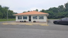 Business property for lease in Calvert City, KY
