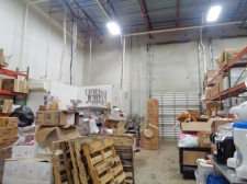 Listing Image #7 - Industrial for lease at 5517 N Nob Hill Rd, Sunrise FL 33351