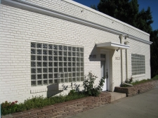 Office for lease in Alhambra, CA