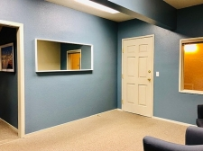 Listing Image #2 - Forest for lease at LEASED 1112 Daniels, Vancouver WA 98660