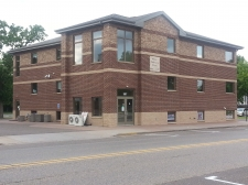 Listing Image #1 - Office for lease at 307 Cascade, Osceola WI 54020