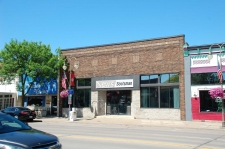 Office for lease in New Richmond, WI