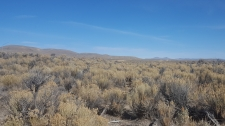 Land property for lease in Elko, NV