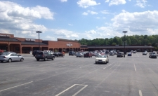Retail for lease in Forest, VA