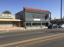 Office property for lease in Northridge, CA