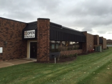 Listing Image #1 - Office for lease at 118 Homestead Drive, New Richmond WI 54017