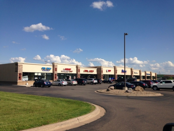 Listing Image #3 - Retail for lease at 950 Elden Avenue, Amery WI 54001