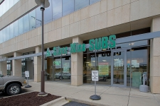 Retail property for lease in Madison, WI