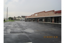 Retail for lease in Houston, TX