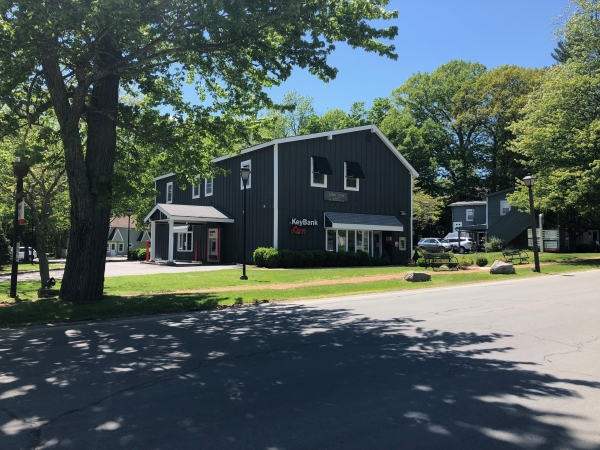 Listing Image #6 - Retail for lease at 56 Westchester Ave, Pound Ridge NY 10576
