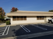 Office for lease in Roseville, CA