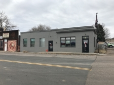 Retail for lease in Sedalia, CO