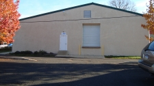 Listing Image #1 - Industrial for lease at 145 Main Street, Pennsburg PA 18073