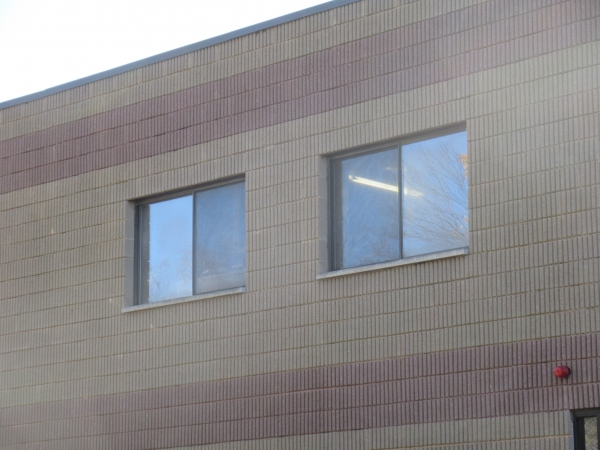 Listing Image #4 - Storage for lease at 295 Salem St Unit G, Woburn MA 01801