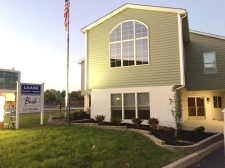 Office for lease in King of Prussia, PA