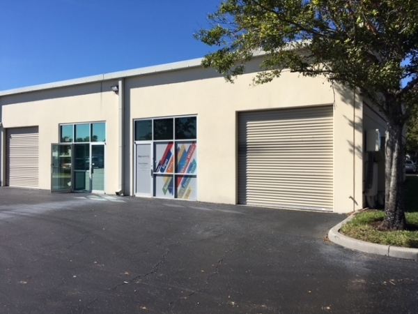 Listing Image #10 - Office for lease at 7751 Kingspointe Parkway, Unit 128, Orlando FL 32819