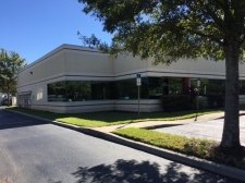 Listing Image #1 - Office for lease at 7751 Kingspointe Parkway, Unit 128, Orlando FL 32819