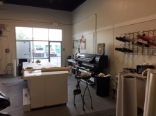 Listing Image #7 - Office for lease at 7751 Kingspointe Parkway, Unit 128, Orlando FL 32819