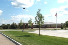 Office property for lease in Cape Girardeau, MO