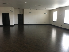Office for lease in Redding, CA
