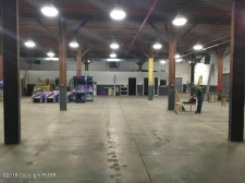 Listing Image #3 - Industrial for lease at 1410 Spruce Street, Stroudsburg PA 18360