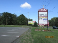 Listing Image #2 - Retail for lease at 109 Plaza Drive, Pocono Summit PA 18346