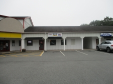 Listing Image #3 - Retail for lease at 109 Plaza Drive, Pocono Summit PA 18346
