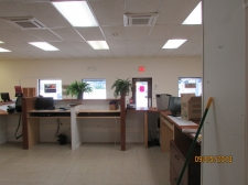 Listing Image #5 - Retail for lease at 109 Plaza Drive, Pocono Summit PA 18346