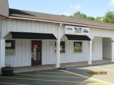 Listing Image #6 - Retail for lease at 109 Plaza Drive, Pocono Summit PA 18346