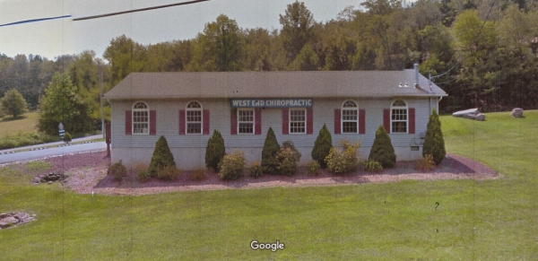 Listing Image #3 - Health Care for lease at 231 Friemann Lane, Sciota PA 18354