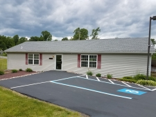 Listing Image #1 - Health Care for lease at 231 Friemann Lane, Sciota PA 18354