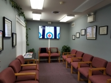 Listing Image #2 - Health Care for lease at 231 Friemann Lane, Sciota PA 18354